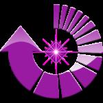 SiteIcon » VexaPlus Technologies