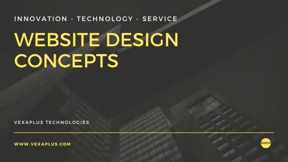 SIX BEST WEBSITE HOMEPAGE DESIGN EXAMPLES