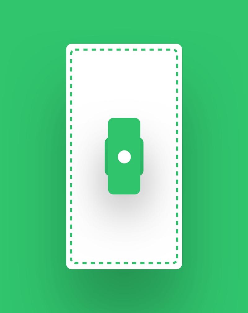 project 4 » VexaPlus Technologies