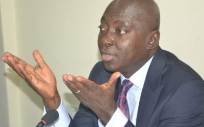 I HAVE NO ENEMY IN ABUAKWA SOUTH – ATTA AKYEA ASSERTS.