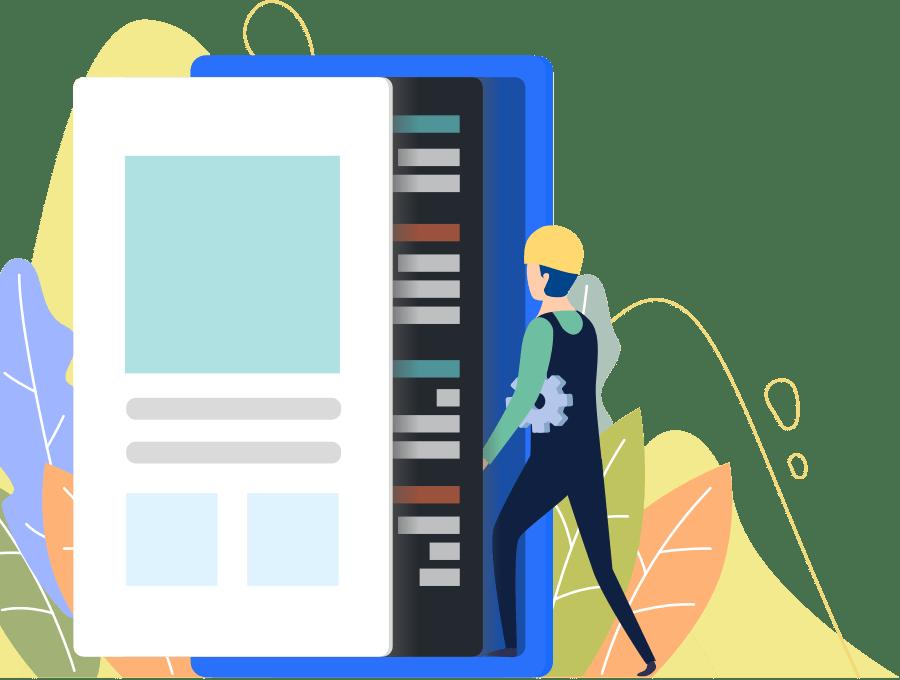 app 18 1 » VexaPlus Technologies